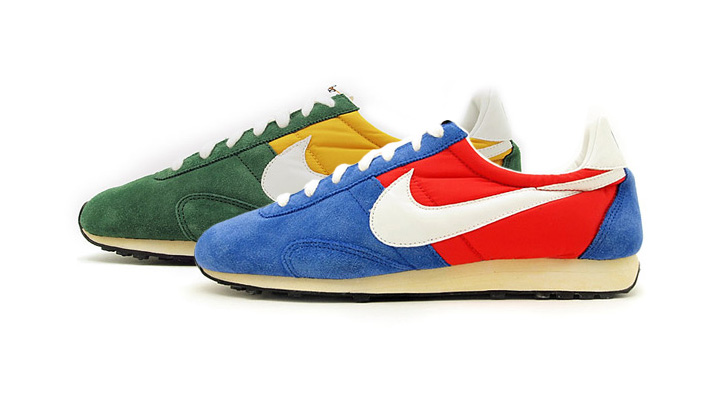 Photo01 - NIKE PRE MONTREAL RACER VNTG