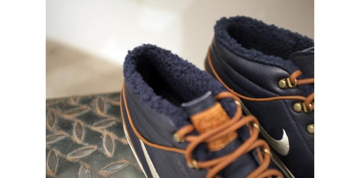 "Photo03 - Nike SB Stefan Janoski Mid Premium ""Inuit"""