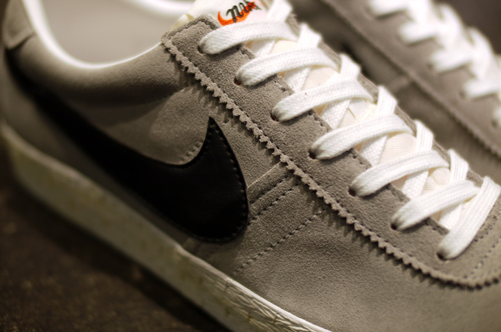 """Photo09 - NIKE BRUIN VINTAGE """"LIMITED EDITION for SELECT"""""""