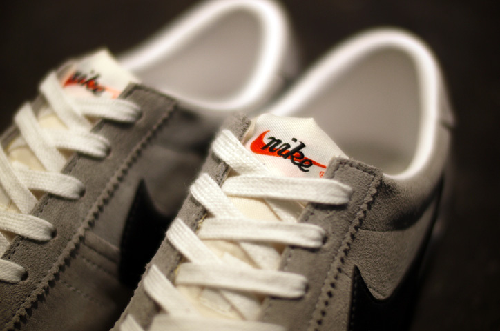 "Photo10 - NIKE BRUIN VINTAGE ""LIMITED EDITION for SELECT"""