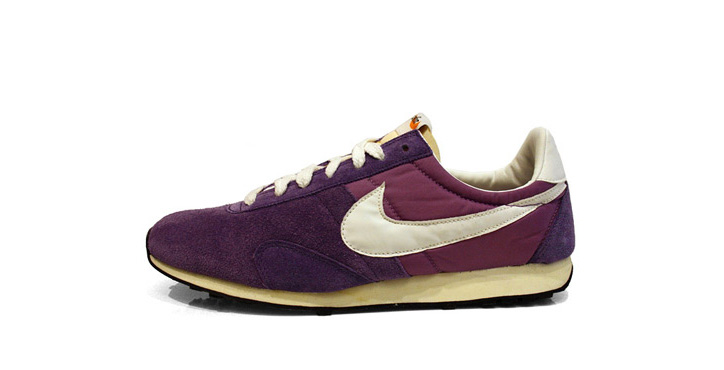 Photo02 - Nike Pre Montreal Racer VNTG Spring 2012 – All Colorways