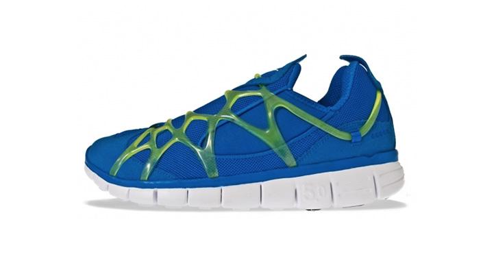 Photo01 - Nike Kukini Free