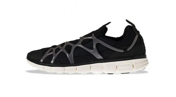 Photo02 - Nike Kukini Free