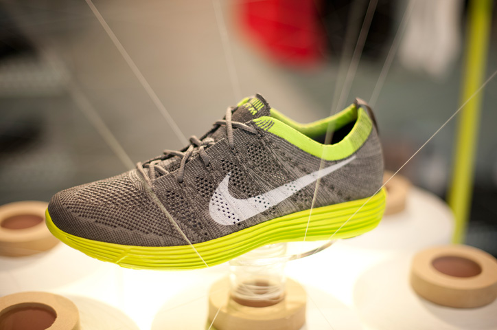 Photo03 - NIKE FLYKNIT COLLECTION 第2弾