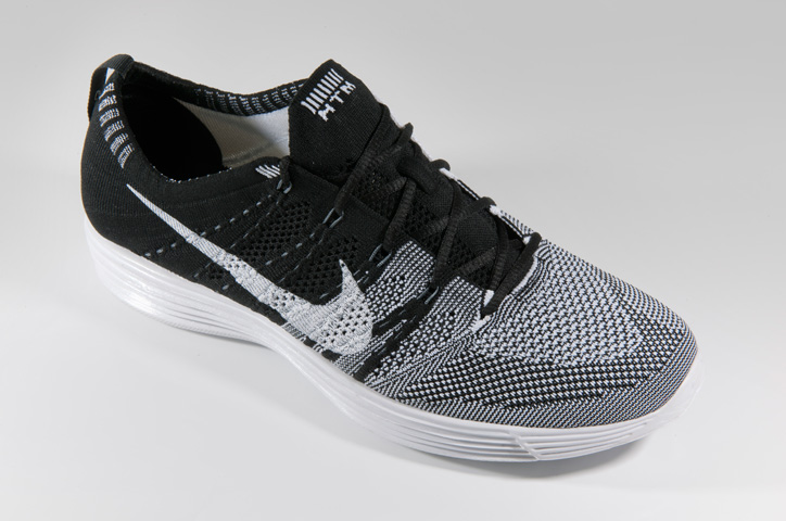 Photo05 - NIKE FLYKNIT COLLECTION 第2弾