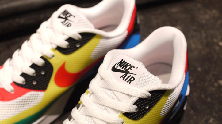 Photo10 - NIKE WHAT THE MAX PACK