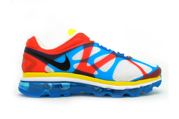 Photo19 - NIKE WHAT THE MAX PACK