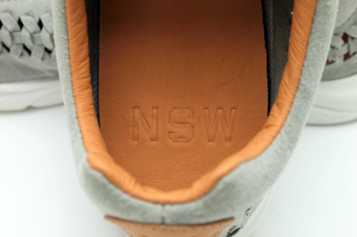 Photo05 - NIKE MAYFLY WVN NSW NRG