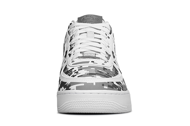 Photo08 - NIKE SPORTSWEARから『NIKE AIR FORCE 1』30周年記念モデルの続編が登場
