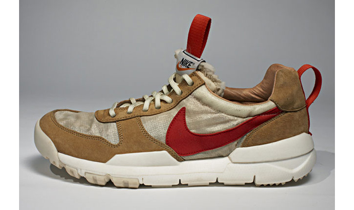 Photo01 - NIKE x TOM SACHS SPACE PROGRAM PACK