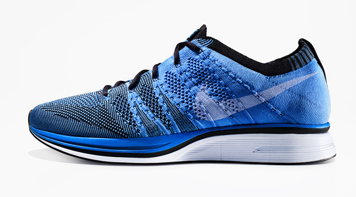 Photo12 - NIKE FLYKNIT
