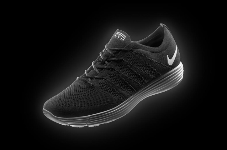 Photo04 - NIKE LUNAR FLYKNIT HTM NRG