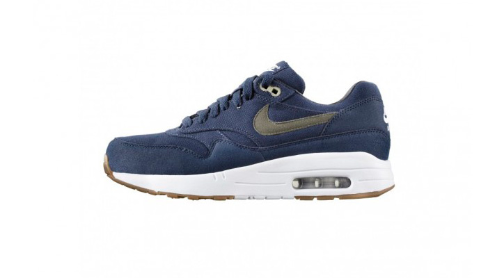 Photo02 - A.P.C. x Nike Air Max 1