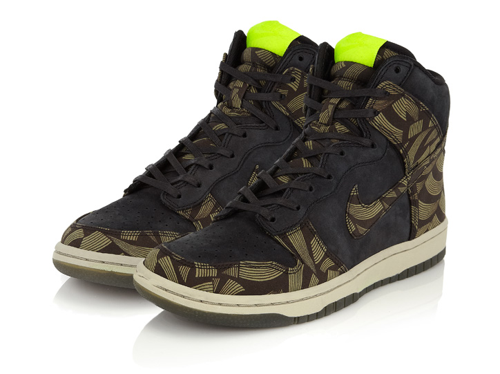 Photo11 - NIKE SPORTSWEAR LIBERTY COLLECTION