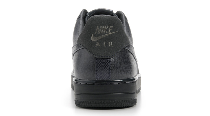 Photo07 - NIKE AIR FORCE 1 DOWNTOWN