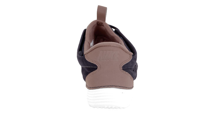 Photo03 - Nike Solarsoft Moccasin PRM Woven