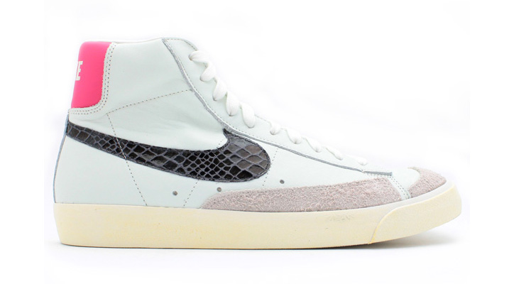 Photo01 - NIKE BLAZER MID 77 PRM VNTG