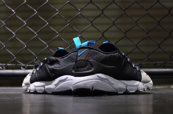 Photo05 - NIKE AIR FOOTSCAPE MOTION