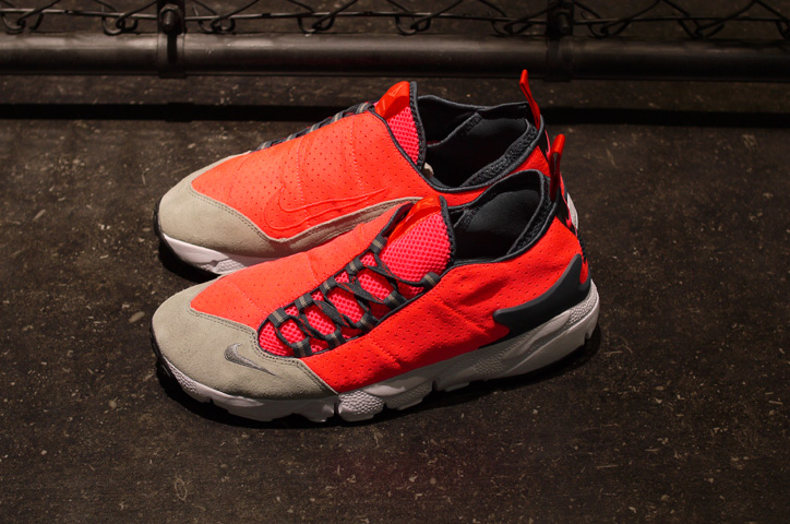 Photo08 - NIKE AIR FOOTSCAPE MOTION