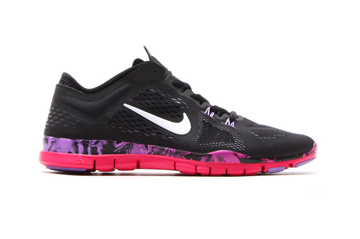 Photo03 - NIKE WMNS 「Women's Nagoya Marathon Pack」
