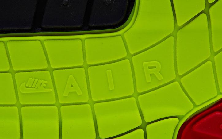 "Photo04 - ""AIR MAX DAY"" ナイキ スポーツウェアからエア マックスの誕生日を祝う「NIKE AIR MAX 1 PREMIUM」が登場"