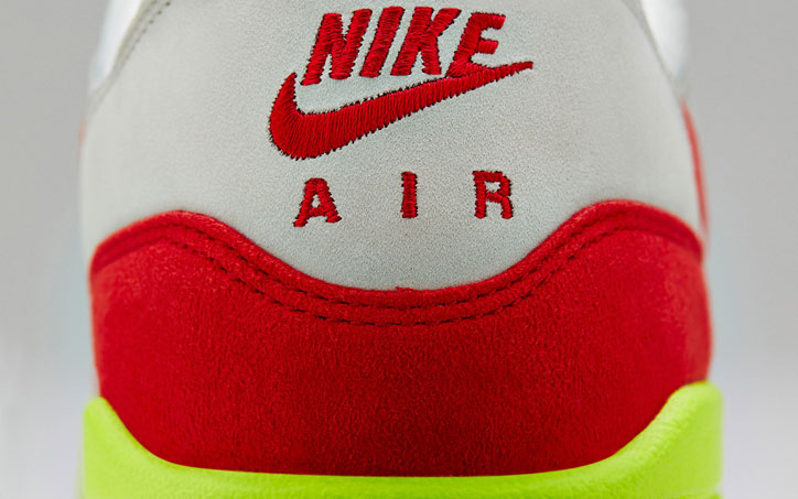 "Photo07 - ""AIR MAX DAY"" ナイキ スポーツウェアからエア マックスの誕生日を祝う「NIKE AIR MAX 1 PREMIUM」が登場"