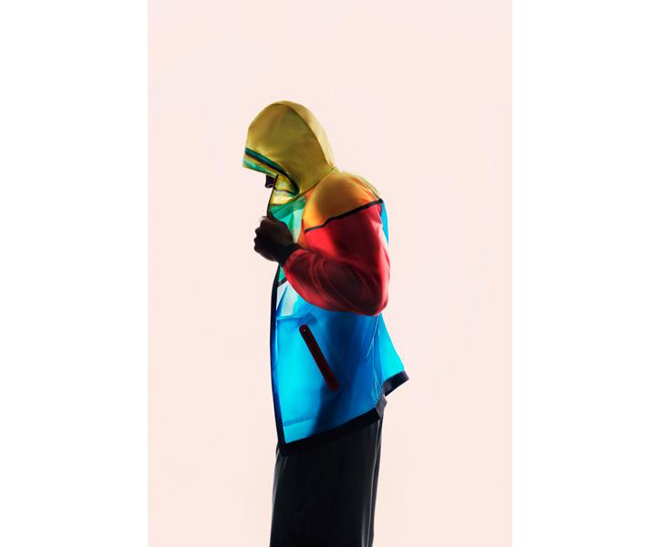 Photo11 - ナイキ テックパックからナイキのイノベーションが実現した新しいスタイル「テックハイパーフューズ」コレクションが登場