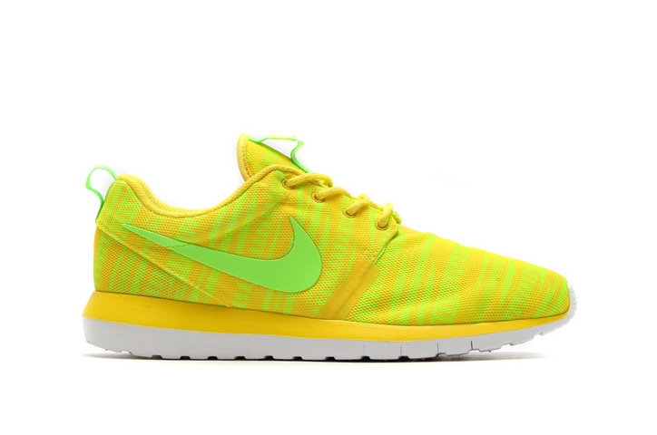 Photo05 - NIKE SUNSET PACKが発売