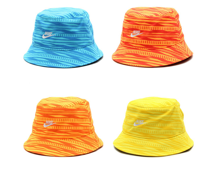 Photo07 - NIKE SUNSET PACKが発売