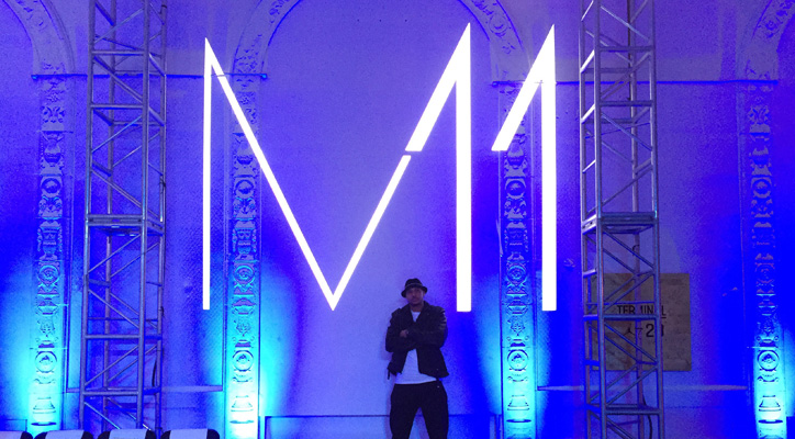 Photo01 - ナイキ、ジョーダン ブランドより JORDAN MELO M11 を発表