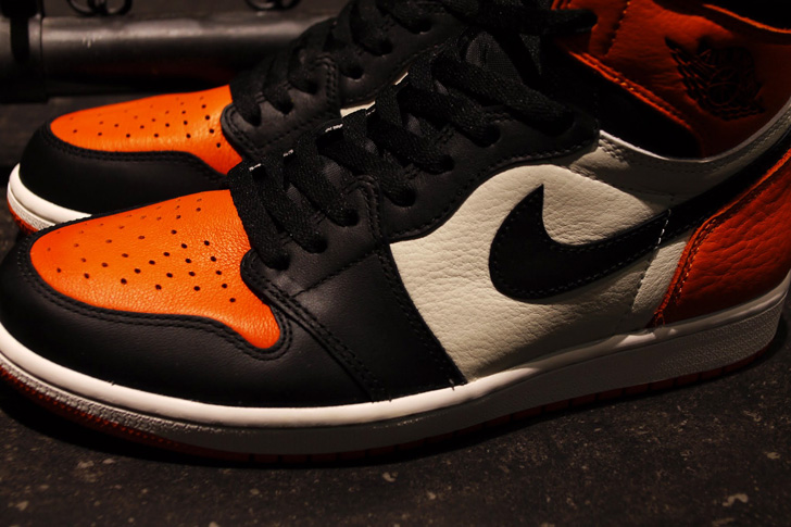 "Photo04 - NIKE AIR JORDAN 1 RETRO HIGH OG ""SHATTERED BACKBOARD"""