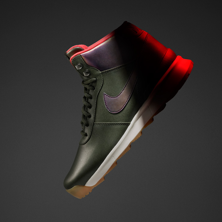 Photo25 - NIKE SNEAKERBOOTS HOLIDAY 2015 COLLECTIONが登場