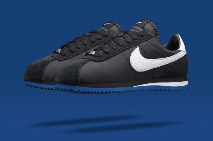Photo15 - NikeLab Classic Cortez x Undefeatedのコラボレーションアイテムが登場