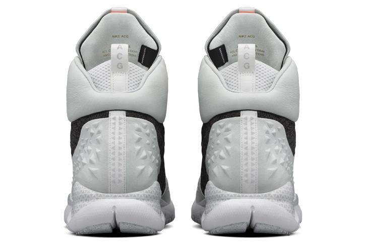 Photo05 - NikeLabより4シーズン目となるACGコレクションを発表