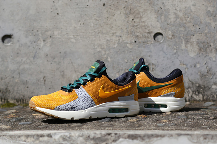 Photo04 - NIKEiDは、atmosとの共同プロジェクトAIR MAX ZERO ID ATMOSを発売