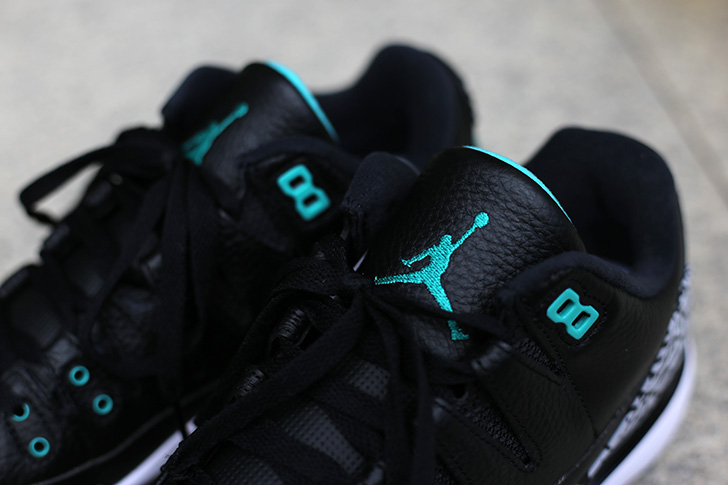 "Photo09 - NIKE COURT ZOOM VAPOR RF X AIR JORDAN 3 ""atmos""がSports Lab by atmos Shinjukuにて世界先行発売"