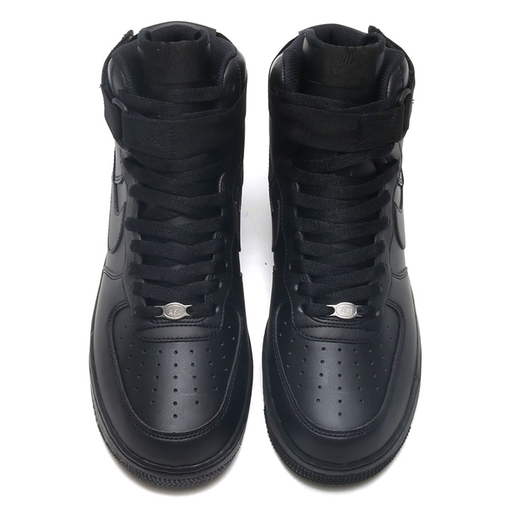 Photo12 - ナイキは、日本国内atmos限定のAIR FORCE 1 HIGH '07を発売