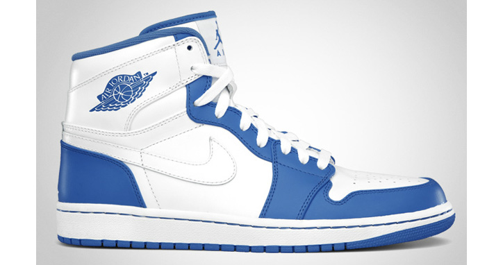 Photo06 - NIKE AIR JORDAN 1 HIGH