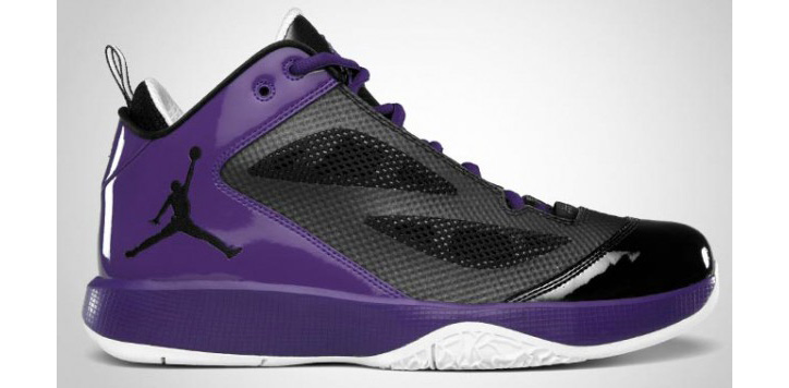 Photo05 - NIKE AIR JORDAN 2011 Q FLIGHT