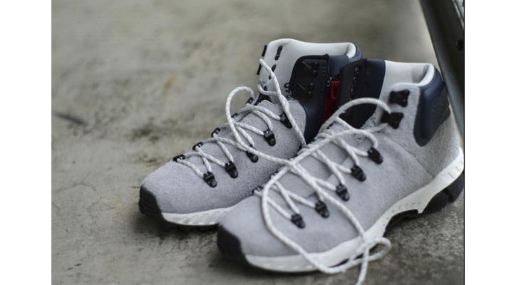 Photo01 - fragment design x Nike Sportswear Zoom Meriwether