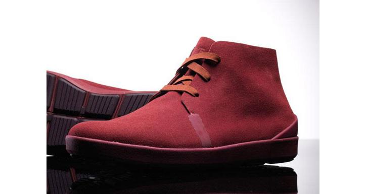 Photo01 - Nike Sportswear Ralston Premium TAPE