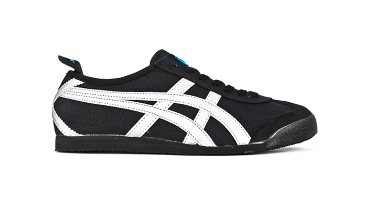 Photo01 - Shoebiz x Onitsuka Tiger Mexico 66 Fixed Gear