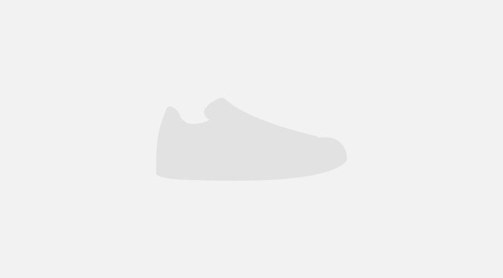 Photo01 - Sneaker Resource Blogs スタート!