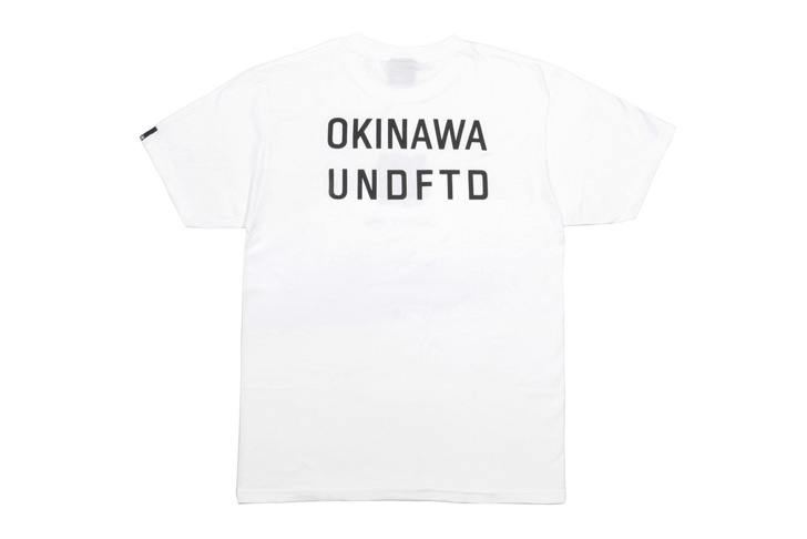 Photo04 - UNDEFEATEDは沖縄に新店舗をオープン