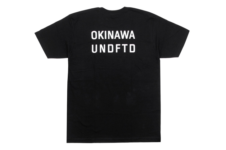 Photo05 - UNDEFEATEDは沖縄に新店舗をオープン