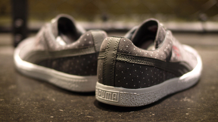 Photo03 - UNDEFEATED x Puma MICRODOT