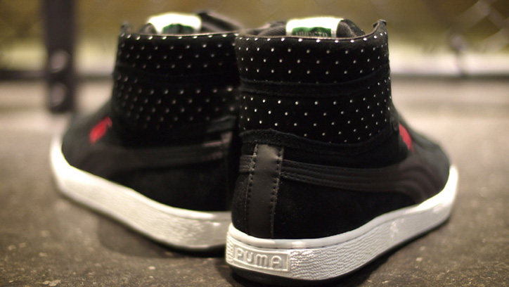 Photo09 - UNDEFEATED x Puma MICRODOT