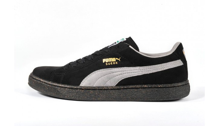 Photo04 - Puma The List Re-Suede Color Pack