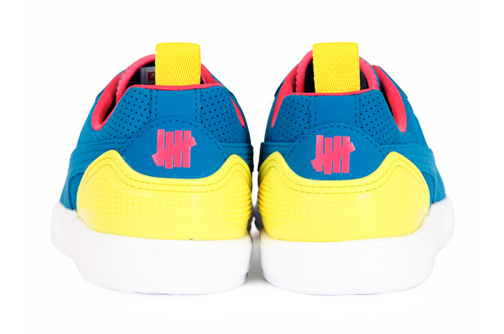 Photo13 - UNDEFEATED x Puma Future Clyde Lite