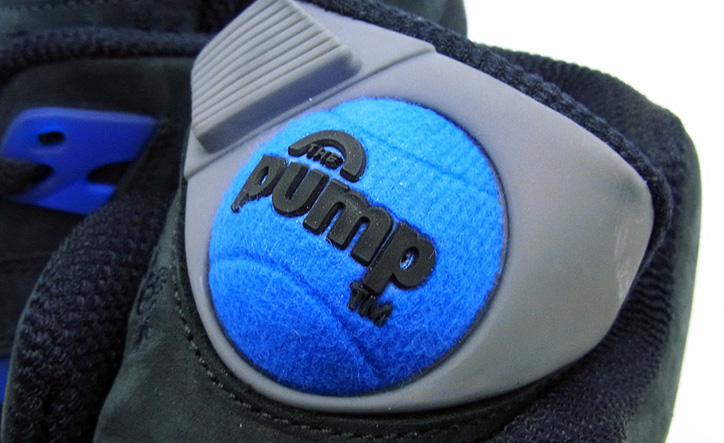 Photo05 - Reebok x Colette PUMP OMNI